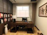 书房,室内设计max3d模型