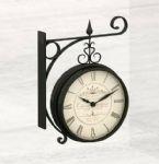 复古钟表,机械max3d模型