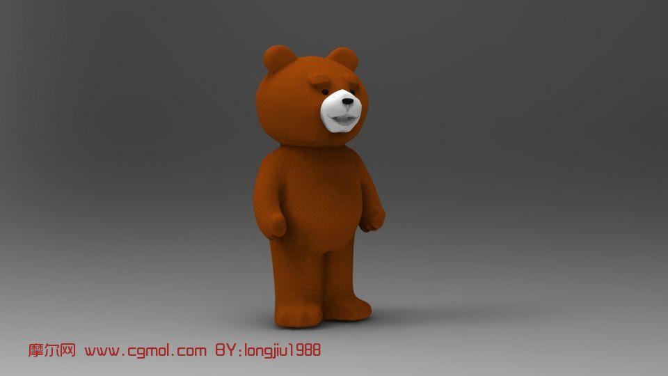 关键词:泰迪熊卡通角色 作品描述: 上一个作品:    房子,木房子,海边