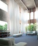 客厅,室内模型max3d模型