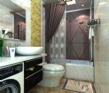 浴室,室内max3d模型