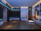 网球接待厅,室内场景max3d模型