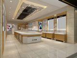 眼镜专卖店,店面,室内场景max3d模型