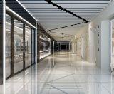 商场卖场,店面,室内场景max模型
