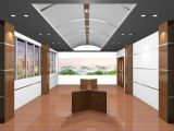 会议室max模型