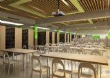图书馆max模型