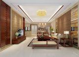 中式客厅max模型