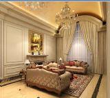 欧式客厅,室内场景max模型