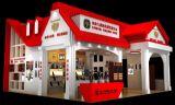 葡萄酒,红酒食品展会,展台,商店max模型