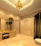 卫生间,室内场景max模型