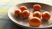 番茄,小西红柿,圣女果,蔬菜水果场景maya模型