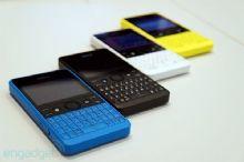 诺基亚210,手机,数码产品rhino4.0模型