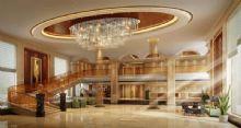 酒店大厅,建筑,室内场景max模型