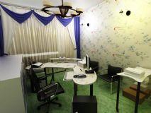 办公室,书房,室内场景max模型