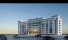 政府大楼,办公楼,大厦,大楼,建筑,室外场景max模型