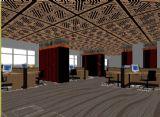办公室,室内场景max模型