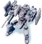 机器人,机械战甲,游戏角色maya模型