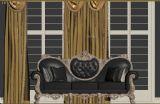 欧式沙发,室内家具max模型