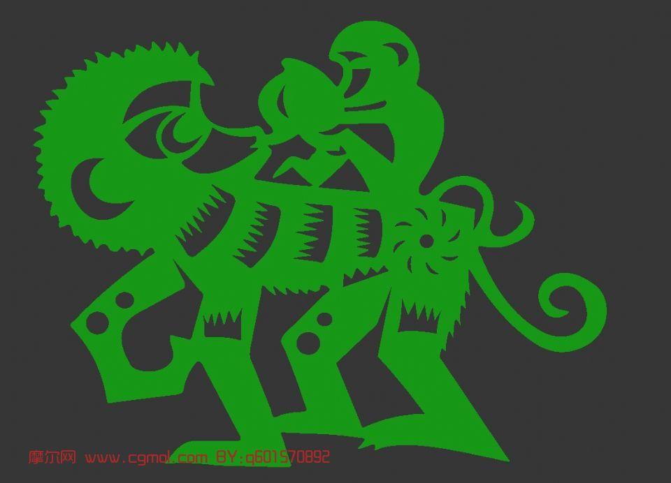 关键词:刻画猴子max 作品描述:11 上一个作品:    小海龟,卡通动物