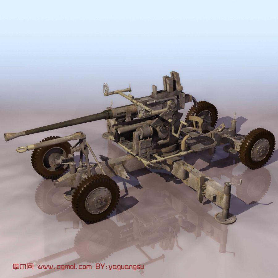 飞机模型 军事模型 乐高 积木 军事 飞机 军事模型制作