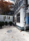 庭院,住房,建筑max模型