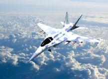 战斗机,飞机maya模型
