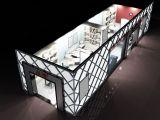 布艺家纺,店面装饰,商店,商场,室外场景max模型