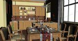 欧式厨房,室内场景max模型