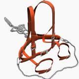 绳索,道具,工具max模型