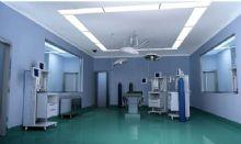 手术室,医院,室内场景max模型