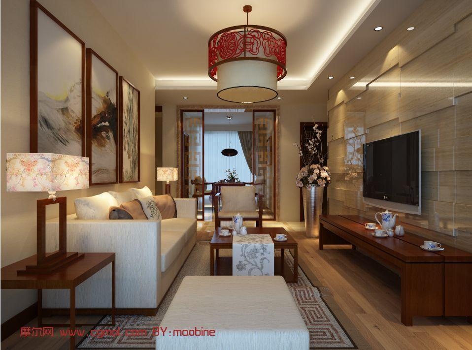 欧式客厅,室内,欧式建筑