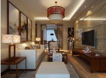 欧式客厅,室内,欧式建筑,现代场景max模型