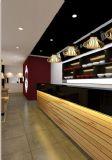 餐饮店,饮食店3D模型