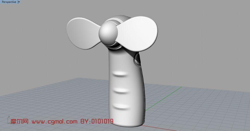 手持电风扇_手持式电风扇