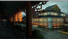 古建 北京老建筑