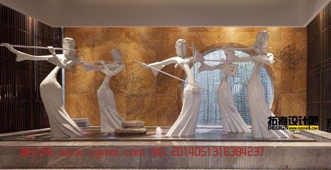 少妇被农民工愹ai_古代人物,少妇,女性. 战士,卡通角色maya模. 孔子像,古代人物max.