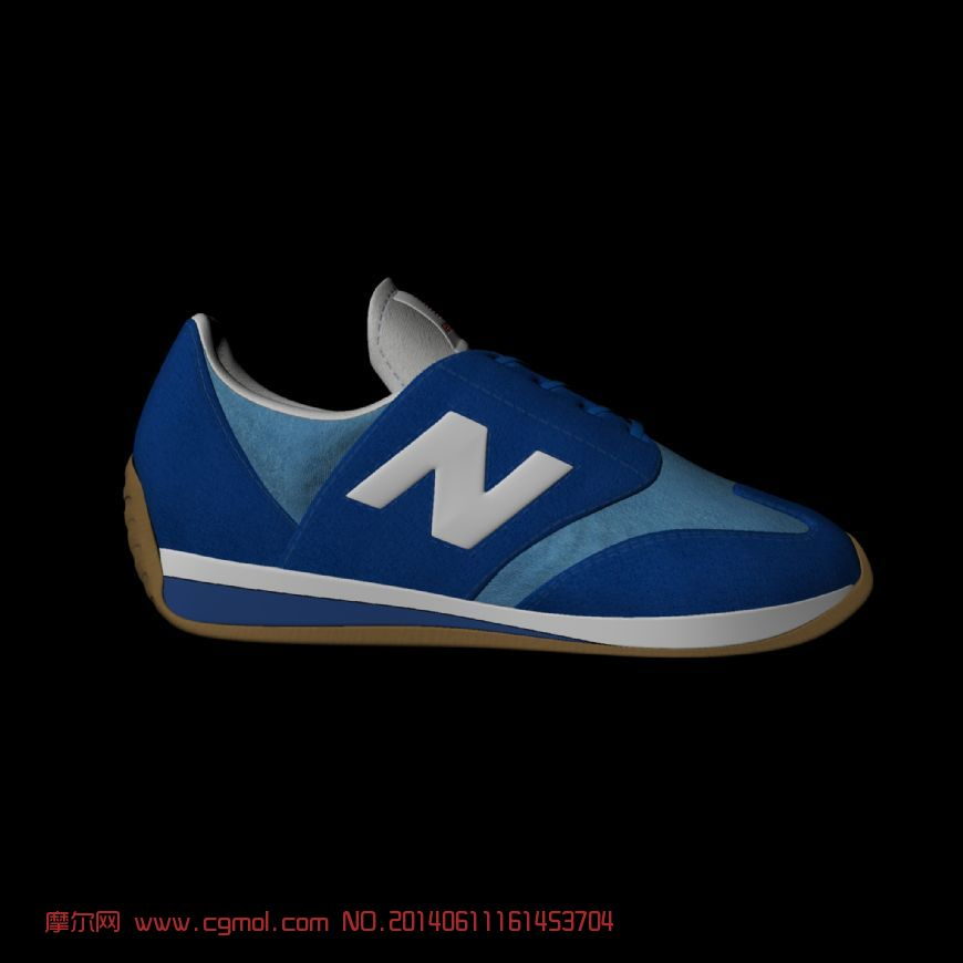 新百伦320款 NB板鞋 运动鞋