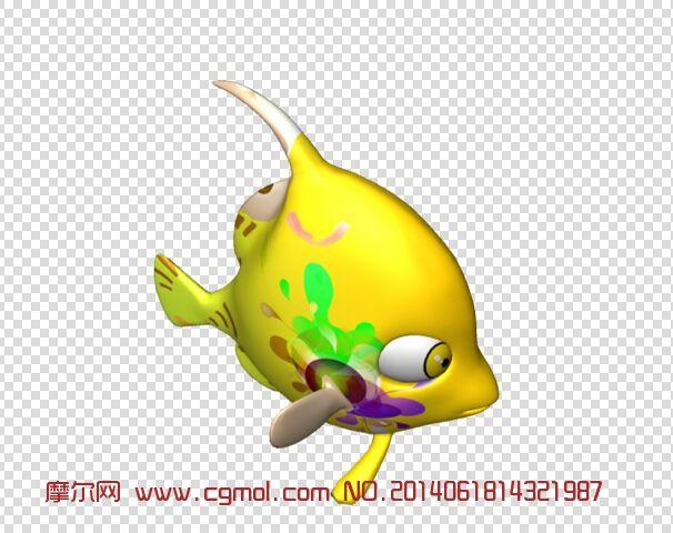 小海豚,鱼,海洋动物. q版鲨鱼,卡通动物ma. 小鱼妈妈,卡通动物m.