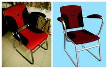 家里的椅子