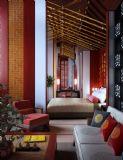 中式庭院风格篇