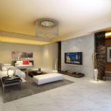 室内客厅效果图,max模型