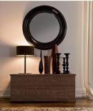 家具组合(装饰柜加镜子)