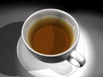 茶杯,咖啡杯