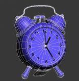 闹钟max模型