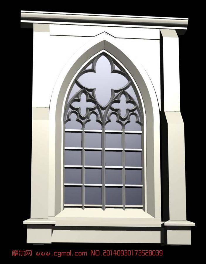 作品描述: 上一个作品:    卡通小房子 下一个作品:    德式风格窗户