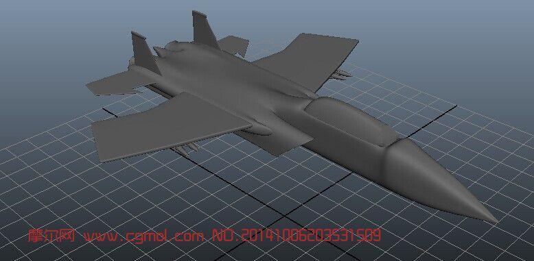 关键词:f15飞鹰战斗机飞机