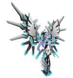 Rei机甲装-海王星