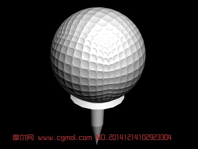 golf高尔夫球