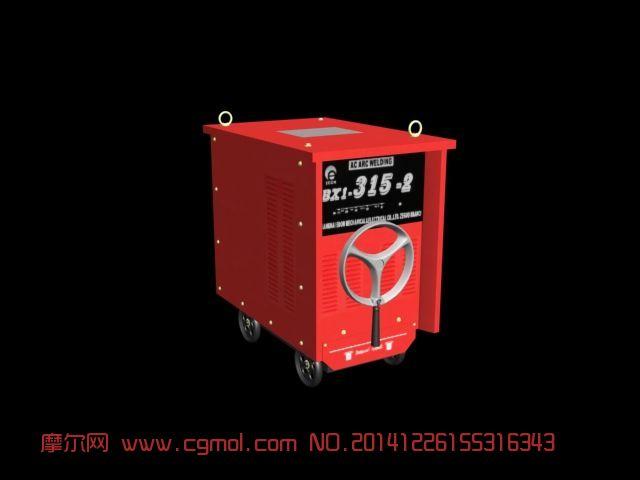 焊机,电焊箱