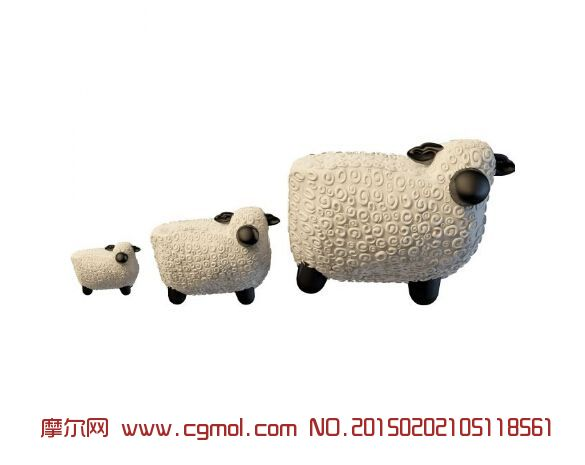 哺乳动物_动物模型